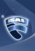 107年度資訊安全管理系統填報教育訓練
